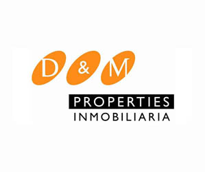 D&M Properties