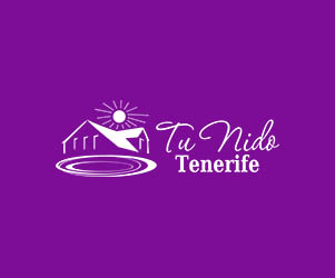 Tu Nido Tenerife