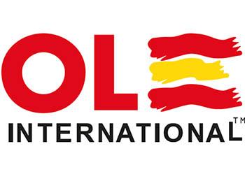 Ole International