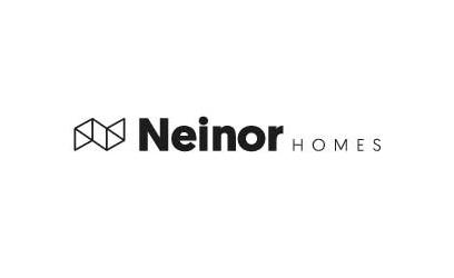 Neinor Home