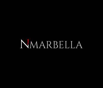 Nordstar Property Marbella
