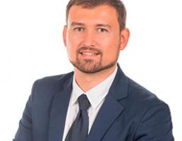 Evgeny Antipov