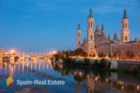 The best cities in Spain to buy property