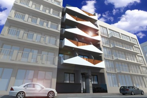 Apartment for sale in Torrevieja, Alicante, Spain, 1 bedroom, 75.19m2, No. 15804 – photo 5