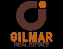 GILMAR International Department