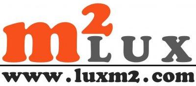 BROKERAGE & CONSULTING M2 LUX