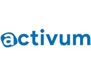Activum
