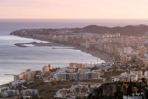 Warren Buffett has put up for sale 1,200 houses in Spain