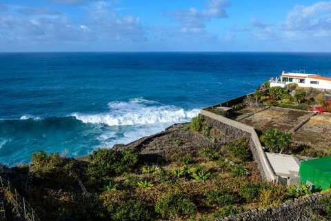 Canary Islands: property review on whether or not to purchase real estate in the islands