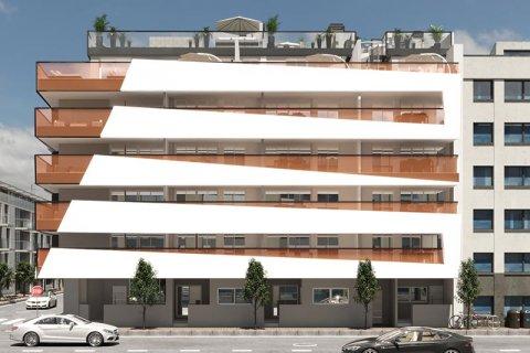 Development in Torrevieja, Alicante, Spain No.30504 – photo 17