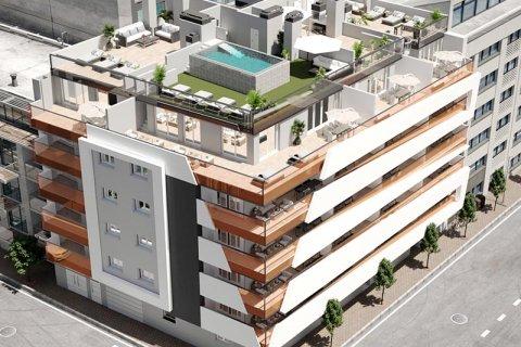 Development in Torrevieja, Alicante, Spain No.30504 – photo 18