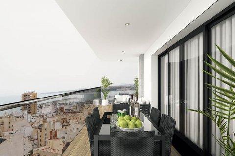 Development in Torrevieja, Alicante, Spain No.30504 – photo 13